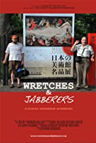 Image of Wretches & Jabberers