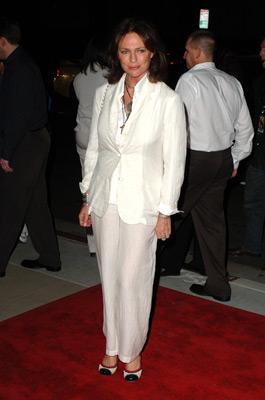 Jacqueline Bisset at In Her Shoes (2005)