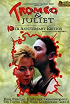 Image of Tromeo and Juliet