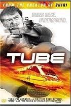 Image of Tube