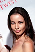 Image of Stephanie Corneliussen