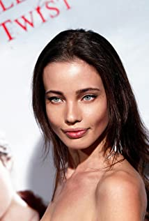 Stephanie Corneliussen Picture