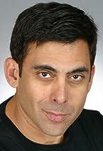 Tiger Mendez's primary photo