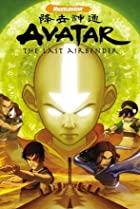 Image of Avatar: The Last Airbender