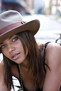 Denise Vasi Picture