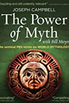 Image of Joseph Campbell and the Power of Myth