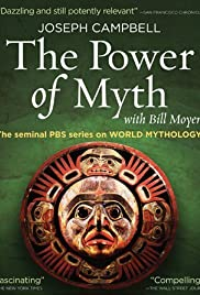 Joseph Campbell and the Power of Myth Poster - TV Show Forum, Cast, Reviews