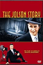 Image of The Jolson Story