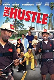 The Hustle (2008) Poster - Movie Forum, Cast, Reviews