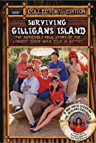 Image of Surviving Gilligan's Island: The Incredibly True Story of the Longest Three Hour Tour in History
