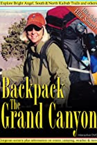 Image of Backpack the Grand Canyon