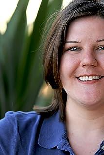 Cheryl Schmidt Picture