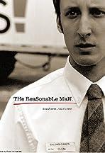 The Reasonable Man