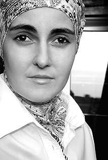 Aida Begic Picture