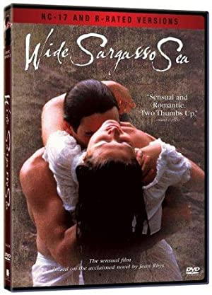 Wide Sargasso Sea (1993) Download on Vidmate