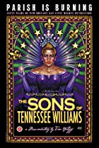 Image of The Sons of Tennessee Williams