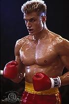 Image of Ivan Drago