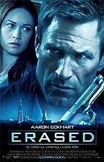 Erased(2012)