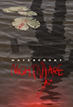 Primary image for Waterfront Nightmare