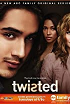 Image of Twisted