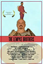 The Lempke Brothers