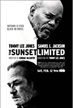 The Sunset Limited(2011)