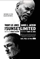 Image of The Sunset Limited