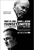 Primary image for The Sunset Limited