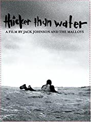 Thicker Than Water (2000)