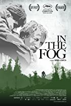 Image of In the Fog