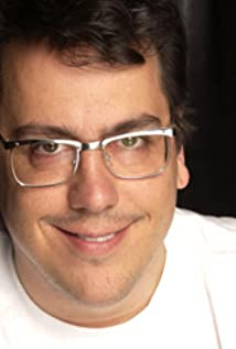 John Flansburgh Picture