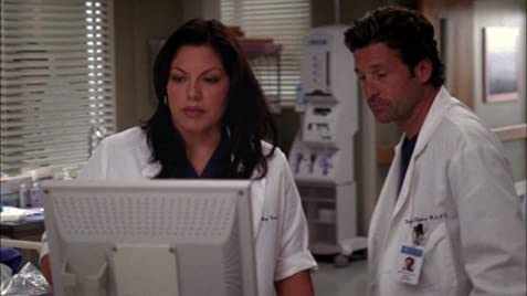 Greys Anatomy Going Going Gone Tv Episode 2012 Imdb