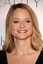 Image of Jodie Foster