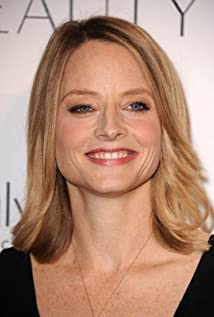 Jodie Foster New Picture - Celebrity Forum, News, Rumors, Gossip