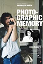 Image of Photographic Memory