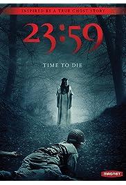 Watch Movie 23:59 (2011)