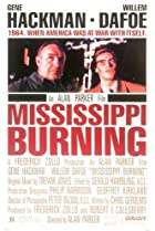 Image of Mississippi Burning