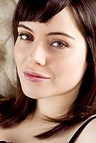 Image of Emily Robins