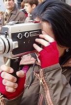 Nausicaa Bonnín's primary photo
