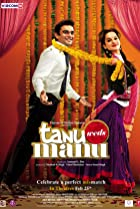 Image of Tanu Weds Manu