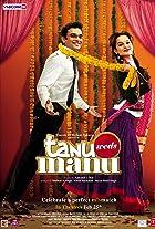 Tanu Weds Manu (2011)