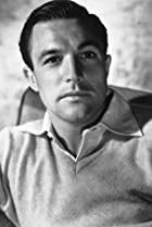 Image of Gene Kelly