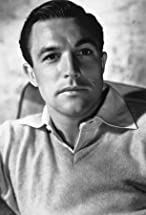 Gene Kelly's primary photo