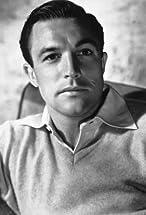 Gene Kelly's primary photo