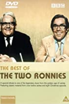 Image of The Best of the Two Ronnies