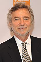 Image of Curtis Hanson