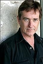 Ken MacFarlane's primary photo