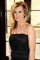 Image of Kierston Wareing