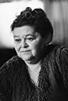 Image of Zelda Rubinstein