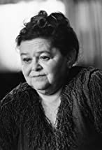 Zelda Rubinstein's primary photo